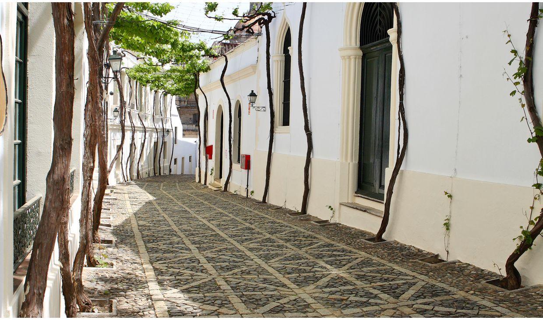 Terramar Tarragona