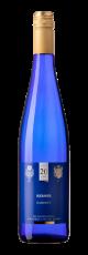 Kerner Kabinett Blauwe fles