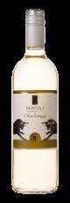 Masia J. Chardonnay Castilla