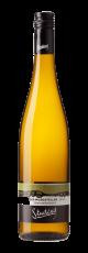 Studeny Gelber Muskatteller Weinviertel