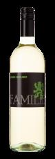 Grüner Veltliner Familie Burgenland