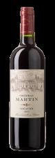 Château Martin Graves