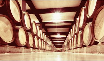Bodegas Larchago Rioja Crianza