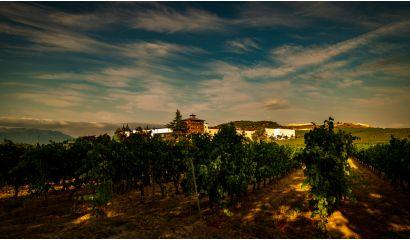 Bodegas Larchago Rioja Reserva