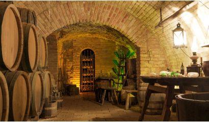 Porpores Reserva Tarragona